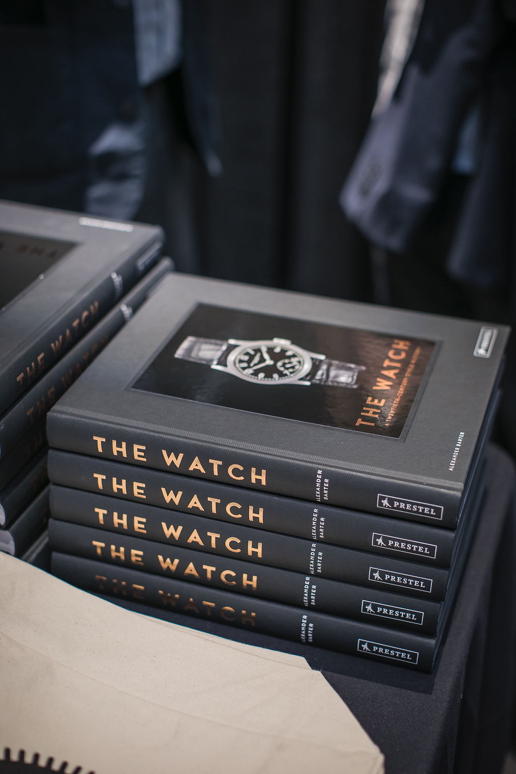 Sotheby's,Watches,September23,2019,15