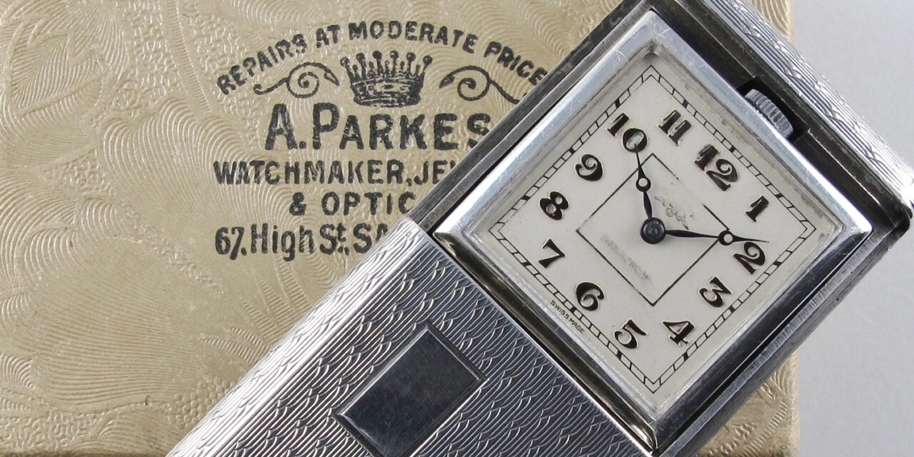 black-bough-vintage-watches-sell-a-watch-aparkes_01