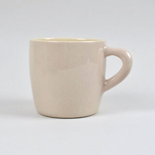 Large Mug by Brickett Davda, handmade in East Sussex