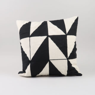 'Chess' Cushion