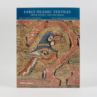 Early Islamic Textiles