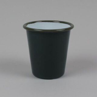 Enamel Tumblers from Falcon