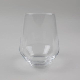 French Drinking Glasses - 36cl & 40cl