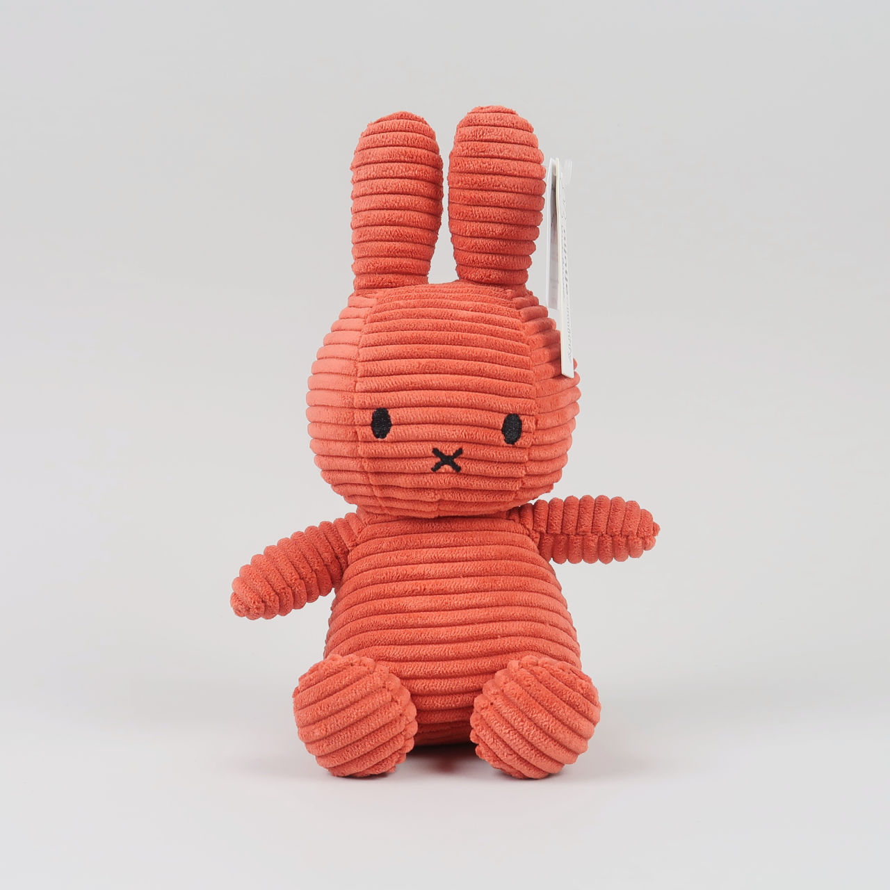 Corduroy Terra Miffy - Medium