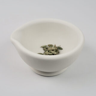 Pestle & Mortar - Medium